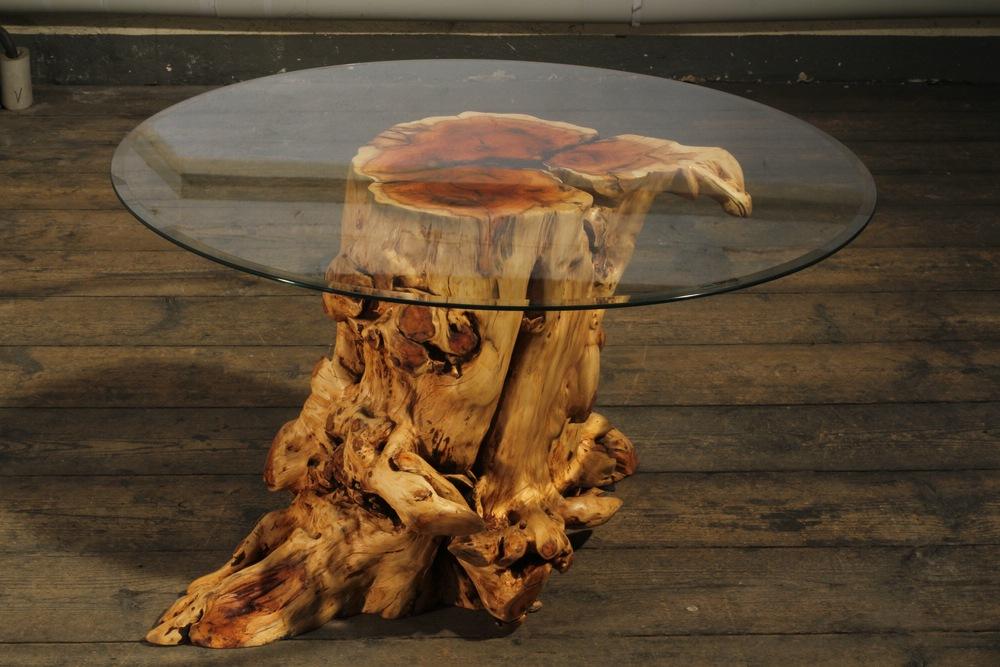 new tisch tabledance. Black Bedroom Furniture Sets. Home Design Ideas